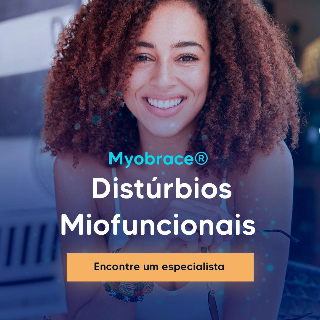 D_Miofuncionais